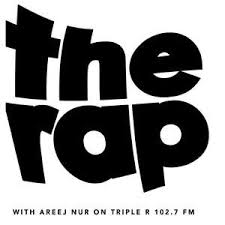 Rap R B Charts Programs The Rap Triple R 102 7fm Melbourne Independent