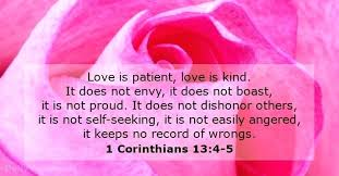 Bible Quotes About Love Amazing Bible Quotes About Love Marvelous Bible Verses About Love A 48