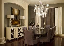 beautiful dining room furniture. Beautiful Dining Room Furniture G