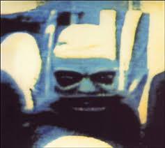 <b>Peter Gabriel 4</b>: Security: GABRIEL, PETER: Amazon.ca: Music