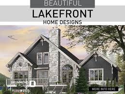House plans, home plans and floor plans from DrummondHousePlans.com
