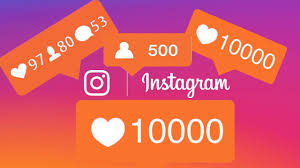 How To Mass Follower Users On Instagram 2017