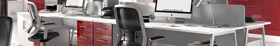 home office technology. Home Office Furniture Buyers Guide Technology
