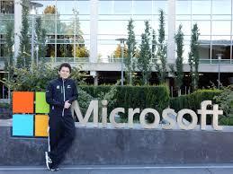 Internships Microsoft Rome Fontanacountryinn Com