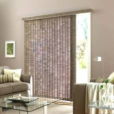 patio door vertical blinds vertical blinds for sliding doors innovative patio door vertical blinds home depot