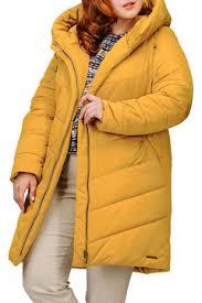 <b>Куртка Nona</b> арт АВАНТИ/W19082745338 купить в интернет ...