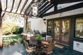 outdoor pendant lighting contemporary. outdoor pendant lighting patio traditional with black trim black. image by: aryze development and construction victoria bc contemporary