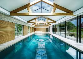 pool house. Exellent Pool 12 Of 12 The Pool House In Haslemere By ReFormat And 0