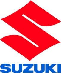 suzuki esteem wiring diagram gudang serba ada suzuki esteem wiring diagram