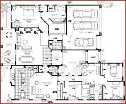 luxury house plans one best modern and designs worldwide 2016 small story luxury house plans for design