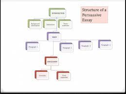 cheap university essay editor website for university essay on w persuasive essay on less homework university education and buy essay writing online