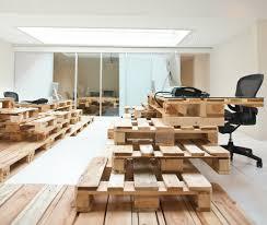 pallet office. Most-architecture-brandbase-pallet-office Pallet Office J
