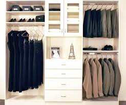 small custom closets for women. Custom Built Closet Ideas Riveting Shoe Racks Along With Drawers Organization Large Size Of Special Image Small Furniture Closets For Women C