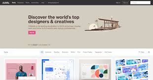 Classic Web Design Inspiration 19 Amazing Sources Of Web Design Inspiration Webflow Blog