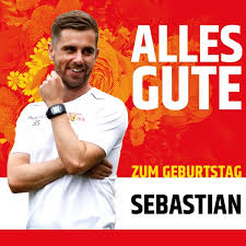 Is a german association football club based in central berlin. 1 Fc Union Berlin On Twitter Herzliche Geburtstagsgrusse Gehen Heute An Unseren Co Trainer Sebastian Bonig Fcunion Allesgute Geburtstag Unveu Https T Co 8od7ousqy0