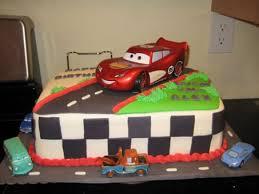 1st Birthday Cake For Boy Car 10 Creative Ideas 600610 Attachment