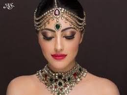 bridal makeup artist san francisco bay area