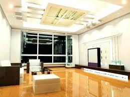 ceiling ideas for living room. Ceiling Ideas For Living Room Interior Designs Gypsum False Design Home