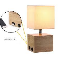 Nachttischlampe Holz Braun Holzspalter Mit Benzinmotor