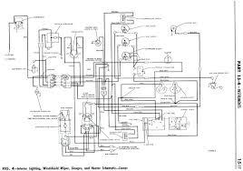1963 f150 wiring diagram wiring diagrams image free gmaili net 1963 ford falcon generator wiring diagram 1963 ford falcon wiring diagram turn signal generator headlights rhtheveteransite 1963 f150 wiring diagram at