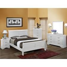 white bedroom furniture sets. Delighful Bedroom Louis Philip White Bedroom Set On Furniture Sets