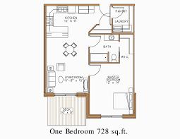 house plans below 1500 sq ft sleek 2 story 4 bedroom plans 2 story home plans under 1500 sq ft 2 thepinkpony org