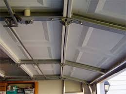 garage door partsLocal Garage Door Service TX  Garage Doors Repair Texas