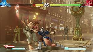 street fighter v free download crohasit download pc games for free