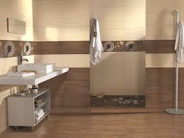 Strikingly Design Ideas Gestaltung Badezimmer Us Fliesen
