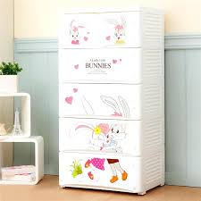 wardrobes plastic storage wardrobe also ya baby drawer cabinet room locker clothes box chest of