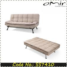 Israel Sofa Bed, Israel Sofa Bed Suppliers and Manufacturers at Alibaba.com