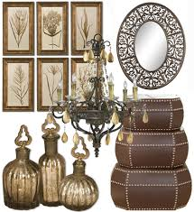 home accessories and decor also with a metal home decor also with