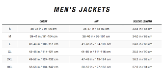 The North Face Size Chart Cm Coupon Code For The North Face Denali Size Chart Ac9c9 Ba29b