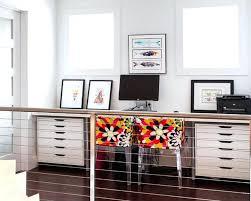 Ikea office inspiration Desk Arrangement Home Office Inspiration Stunning Inspiration Ideas For Home Office Home Office Organization Ideas Ikea Iprice Singapore Home Office Inspiration Sajteninfo