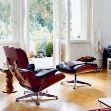 eames lounge chair balzac lounge chair designer