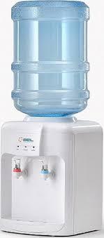 <b>Кулер для воды AEL</b> TK-AEL-106 купить в интернет-магазине ...