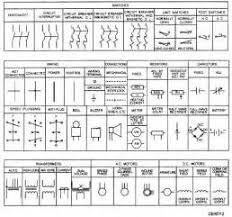 similiar electrical schematic symbols chart keywords diagram symbols schematic symbols electrical diagram arduino solar