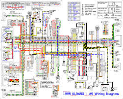 car stereo help wire color code diagrams and amp speaker wiring toyota wiring diagram color codes headlight at Toyota Wiring Color Codes