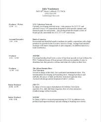Amazing Performing Arts Resume Examples Motif - Best Student Resume ...