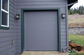 6 ft 6 wide garage door for invigorate