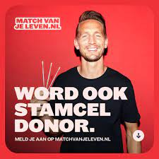"Luuk de Jong on Instagram: ""Did somebody say ""EURO 2020""? #WeTheWave . . .  . 📸 BSR Agency"""