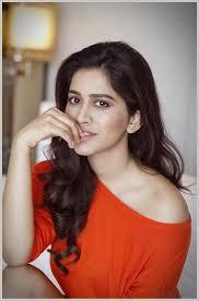 Ismart Shankar Heroine Name - 902x1365 ...