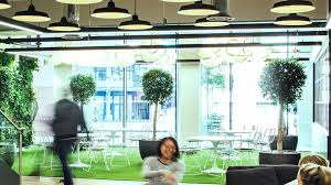 greenery office interiors. Save Image Zoopla Property Group - Offices London Office Interiors Green Greenery