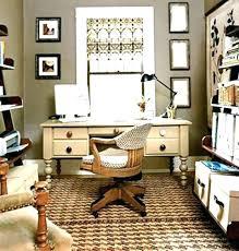 male office decor. Mens Male Office Decor R