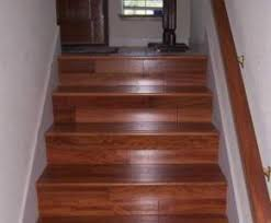 installing wood stairs. Interesting Wood Installing Wood Floors On Stairs Hardwood No White Risers Ideal All With N