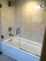 kohler acrylic tub amazing acrylic tub interior acrylic tub for acrylic tub kohler acrylic tub cleaning
