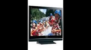 samsung tv model un32eh4003f. preview samsung un50ju6500 50-inch 4k ultra hd smart led tv | led tv 46 full hd 32 model un32eh4003f 0