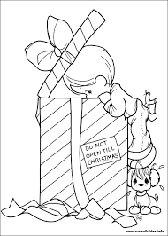 Precious Moments Friends Coloring Pages Color Bros