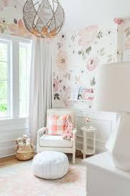 Wallpaper For Rooms For Girls