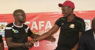 CECAFA U20 final: Tanzania Vs Kenya rivalry to be renewed in Uganda - FUFA:  Federation of Uganda Football Associations